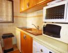 A vendre Le Grau D'agde 3415528167 S'antoni immobilier