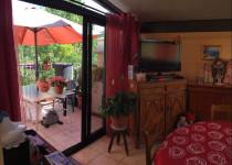 A vendre Grau D Agde 3415528222 S'antoni immobilier jmg