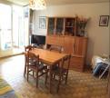 A vendre Le Cap D'agde 3415528244 S'antoni immobilier