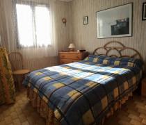 A vendre Le Cap D'agde 3415528244 S'antoni immobilier jmg