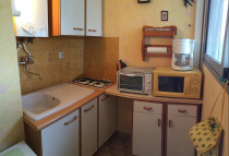 A vendre Le Cap D'agde 3415528244 S'antoni immobilier agde centre-ville