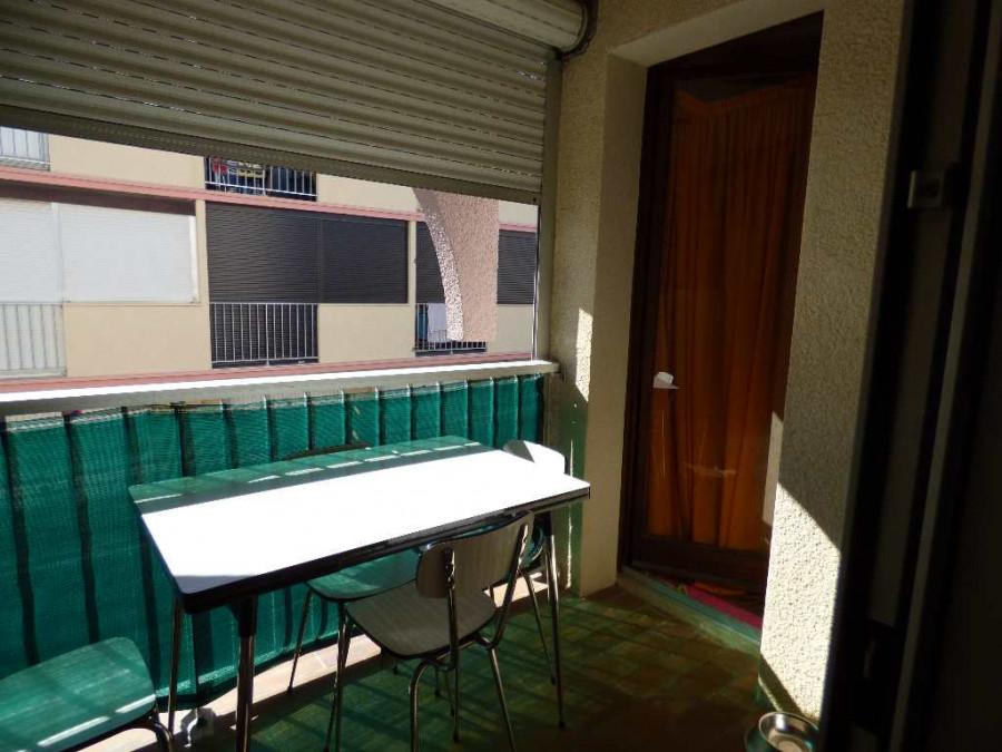 A vendre Le Grau D'agde 3415528395 S'antoni immobilier jmg