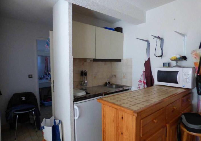 A vendre Le Grau D'agde 3415528395 S'antoni immobilier
