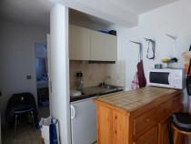 A vendre Le Grau D'agde 3415528395 S'antoni immobilier agde