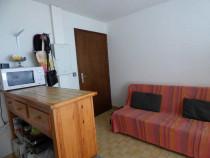 A vendre Le Grau D'agde 3415528395 S'antoni immobilier agde centre-ville