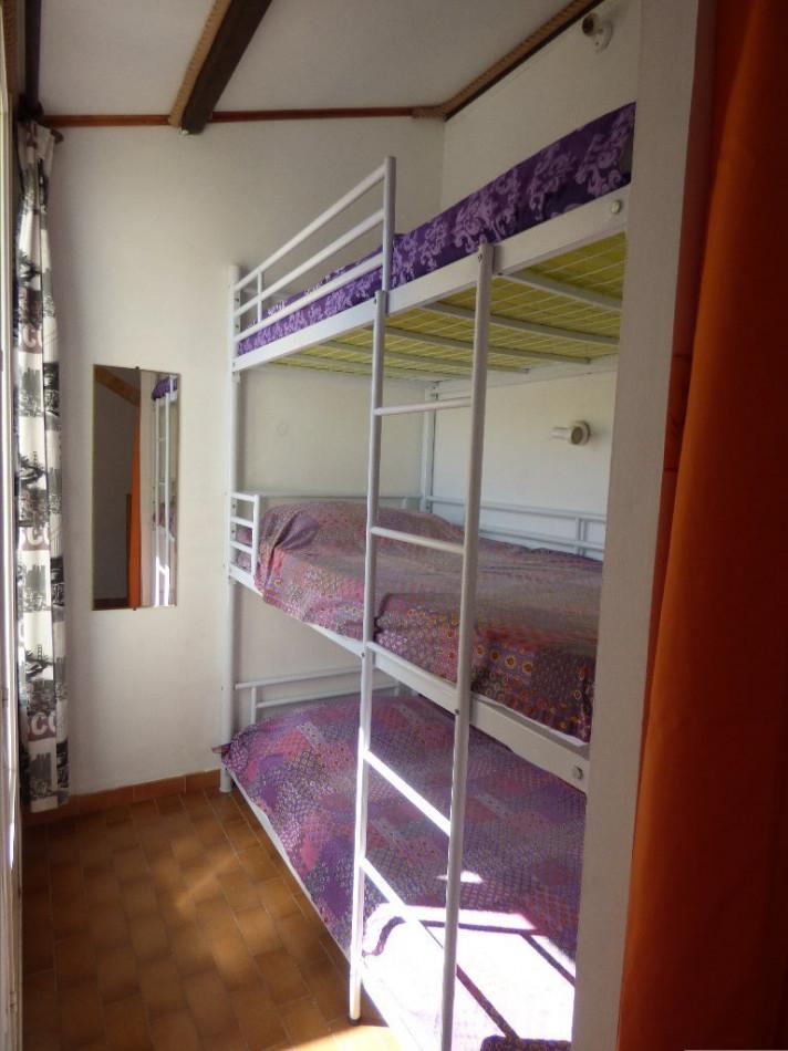 A vendre Le Grau D'agde 3415528404 S'antoni immobilier