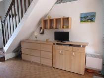 A vendre Le Grau D'agde 3415528404 S'antoni immobilier grau d'agde