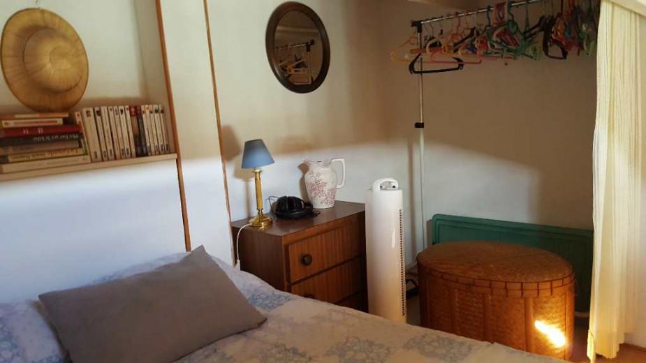 A vendre Le Grau D'agde 3415528481 S'antoni immobilier agde