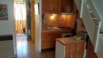 A vendre Le Grau D'agde 3415528481 S'antoni immobilier agde centre-ville