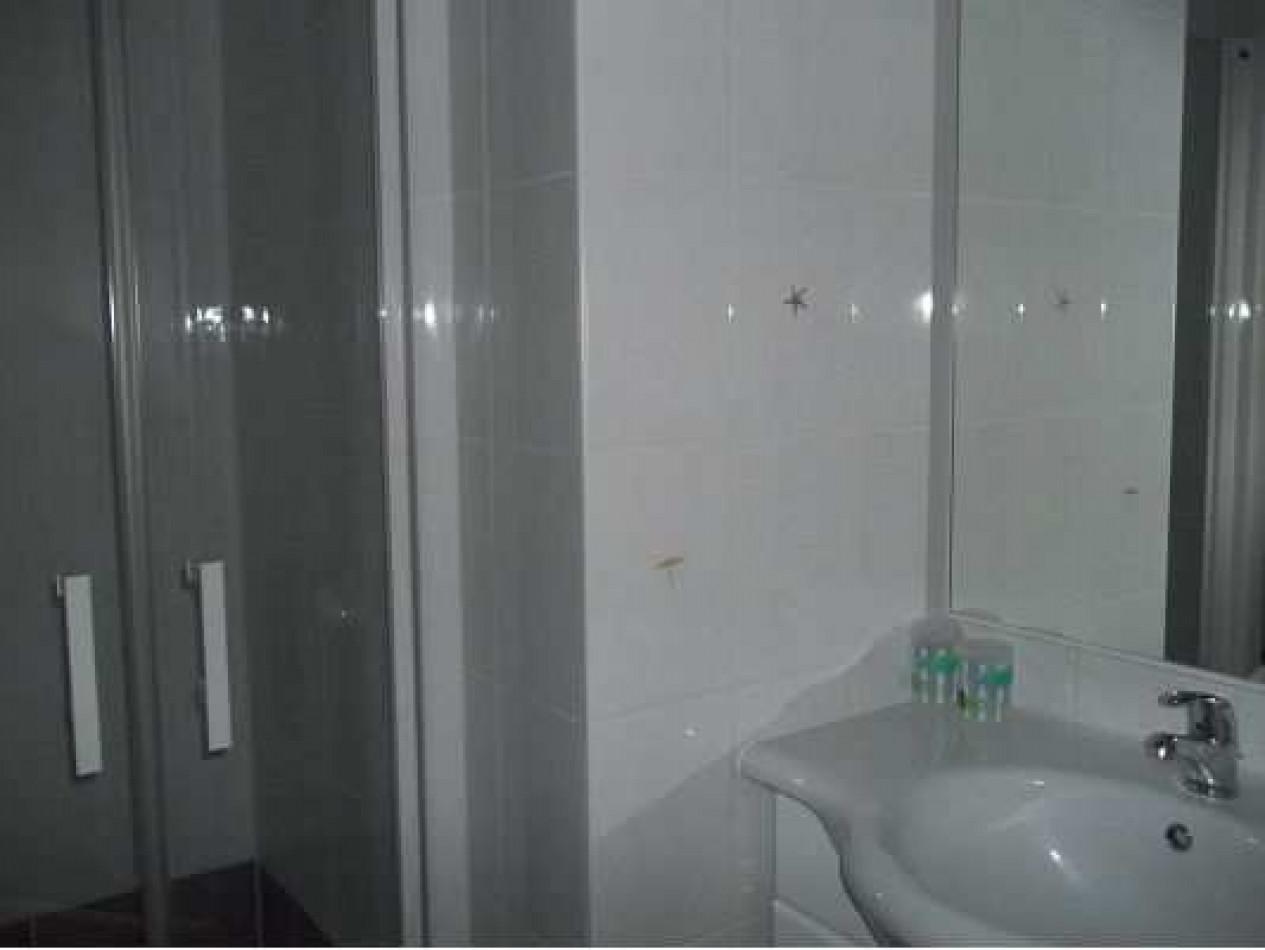 A vendre Le Grau D'agde 3415528491 S'antoni immobilier