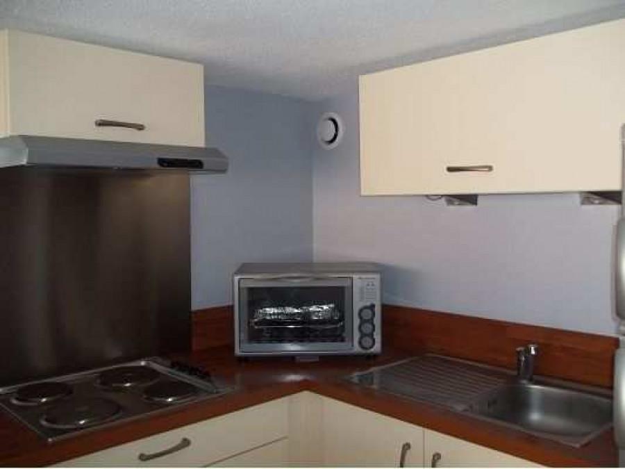 A vendre Le Grau D'agde 3415528491 S'antoni immobilier grau d'agde
