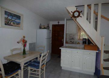 A vendre Le Grau D'agde 3415528554 S'antoni immobilier agde