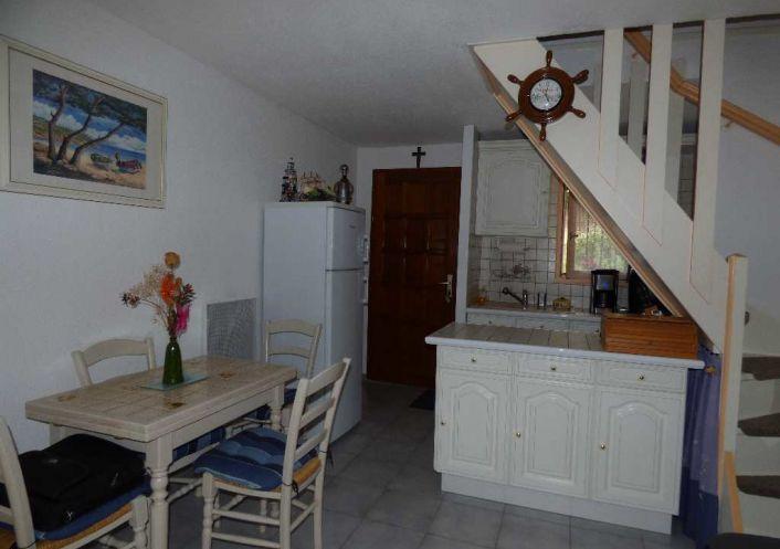 A vendre Le Grau D'agde 3415528554 S'antoni immobilier