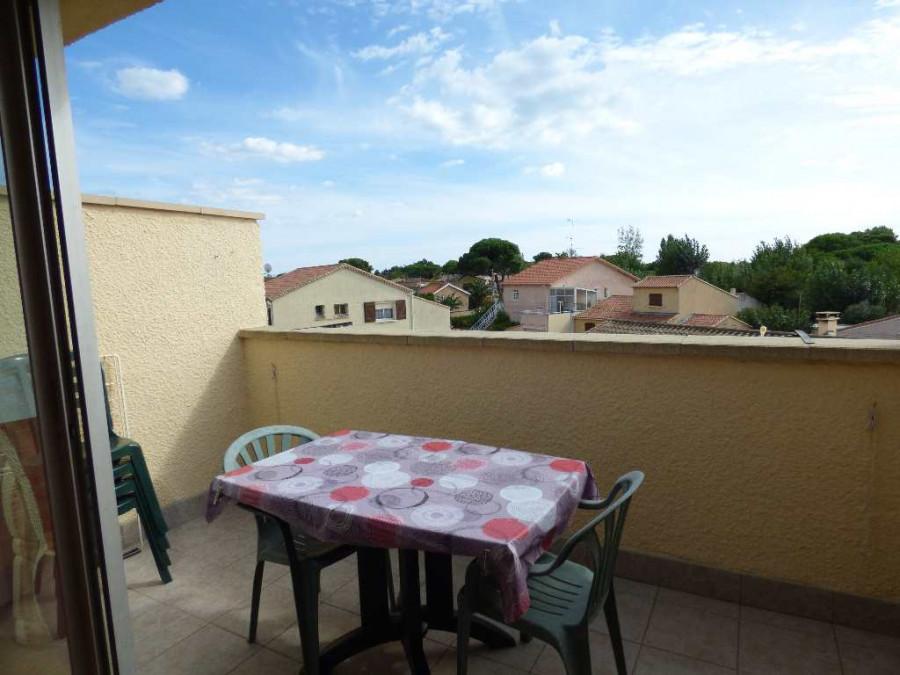 A vendre Le Grau D'agde 3415528717 S'antoni immobilier agde