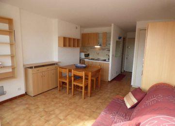 A vendre Le Grau D'agde 3415528717 S'antoni immobilier grau d'agde