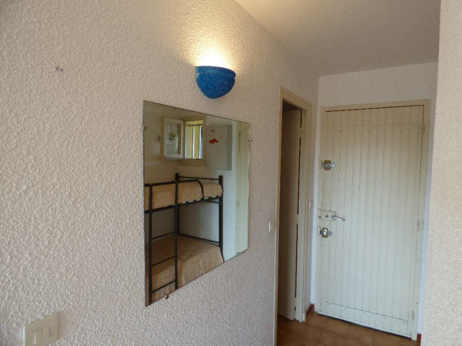 A vendre Le Grau D'agde 3415528717 S'antoni immobilier agde centre-ville