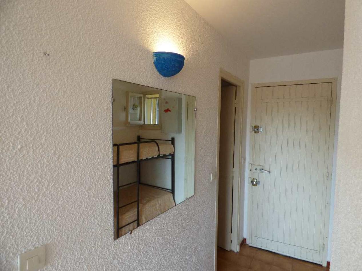 A vendre Le Grau D'agde 3415528717 S'antoni immobilier