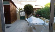 A vendre Le Grau D'agde 3415528729 S'antoni immobilier grau d'agde