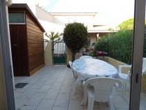 A vendre Le Grau D'agde 3415528729 S'antoni immobilier agde