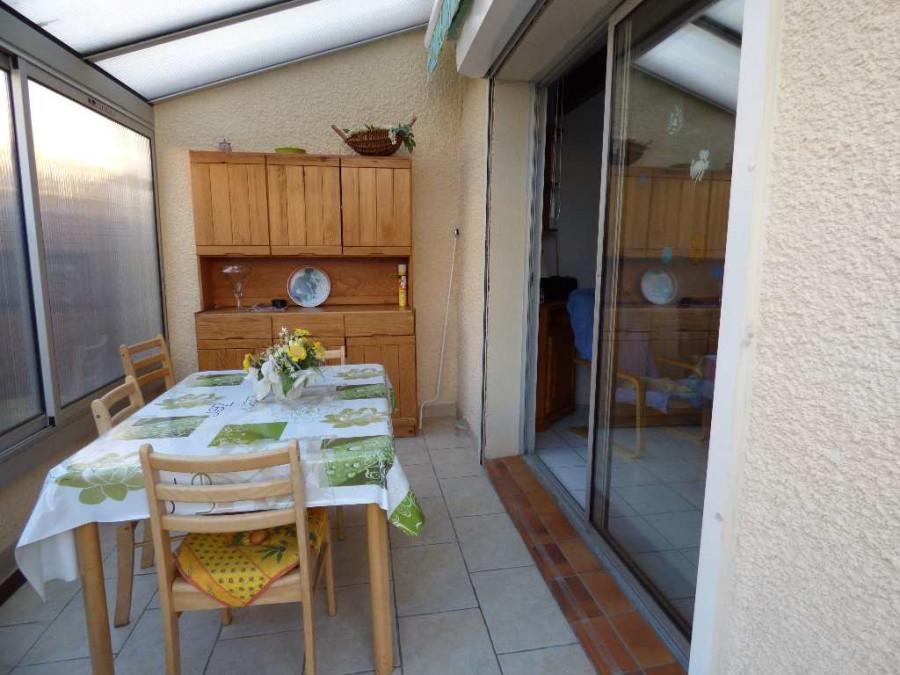A vendre Le Grau D'agde 3415528729 S'antoni immobilier jmg