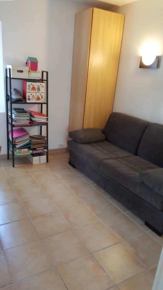 A vendre Le Grau D'agde 3415528776 S'antoni immobilier
