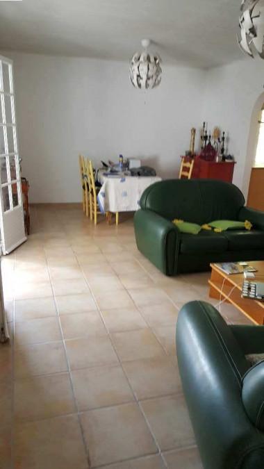 A vendre Le Grau D'agde 3415528776 S'antoni immobilier agde centre-ville