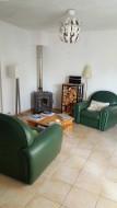 A vendre Le Grau D'agde 3415528776 S'antoni immobilier grau d'agde