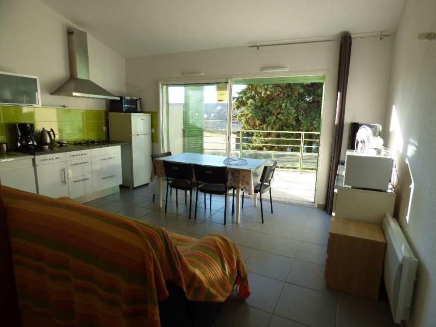 A vendre Le Grau D'agde 3415528845 S'antoni immobilier jmg
