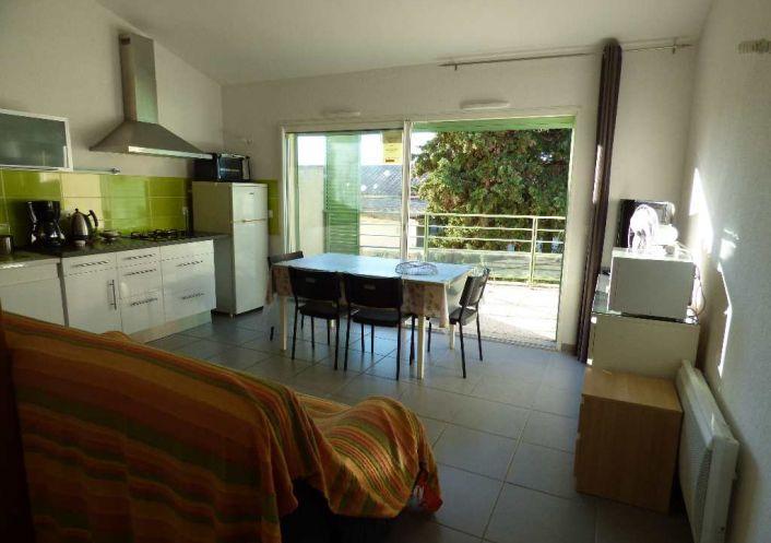 A vendre Le Grau D'agde 3415528845 S'antoni immobilier