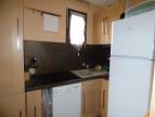 A vendre Le Cap D'agde 3415528846 S'antoni immobilier