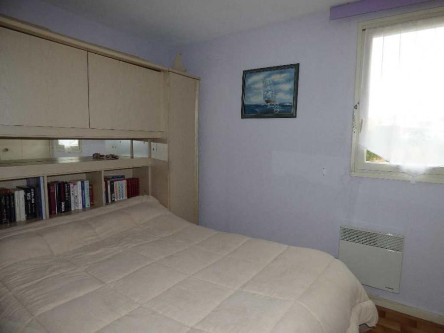 A vendre Le Cap D'agde 3415528846 S'antoni immobilier agde