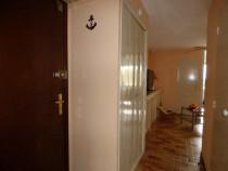 A vendre Le Cap D'agde 3415528846 S'antoni immobilier jmg