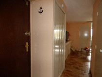 A vendre Le Cap D'agde 3415528846 S'antoni immobilier agde centre-ville