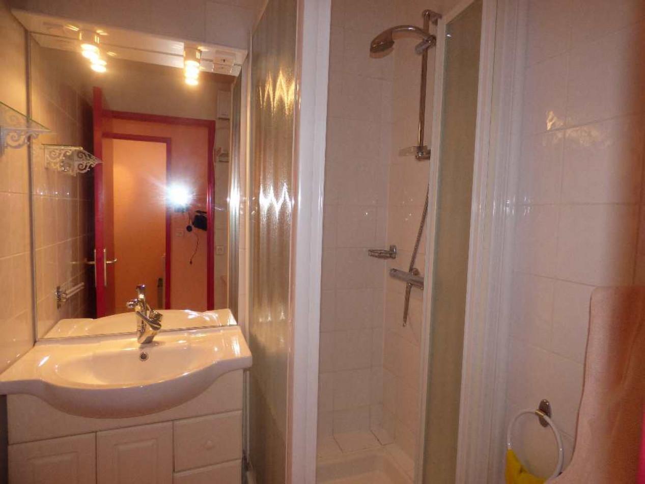 A vendre Le Cap D'agde 3415528926 S'antoni immobilier