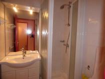 A vendre Le Cap D'agde 3415528926 S'antoni immobilier jmg