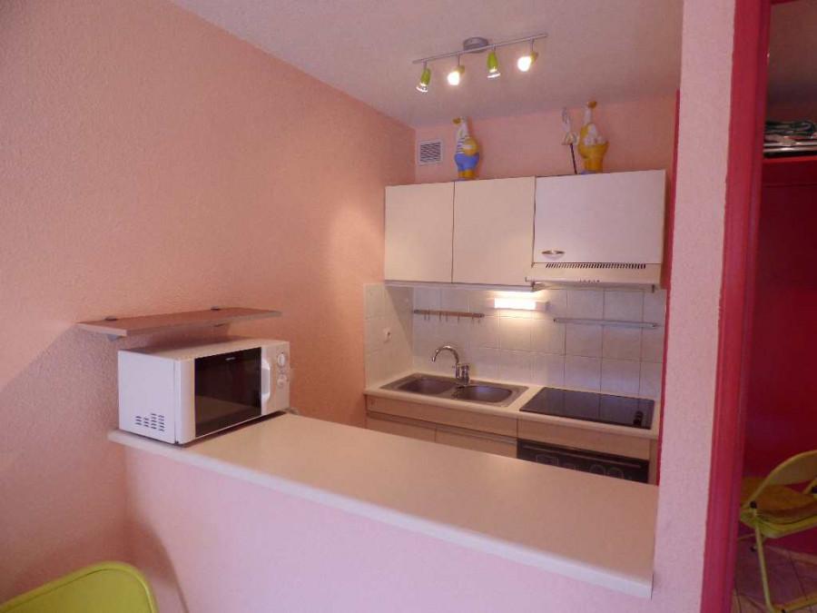 A vendre Le Cap D'agde 3415528926 S'antoni immobilier agde centre-ville