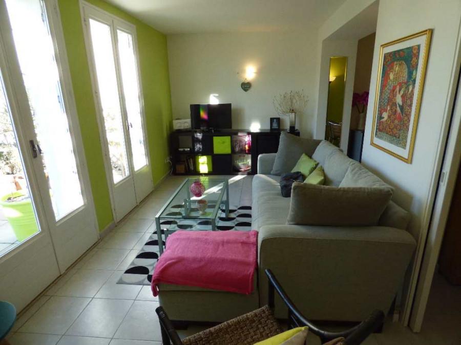 A vendre Le Grau D'agde 3415529006 S'antoni immobilier jmg