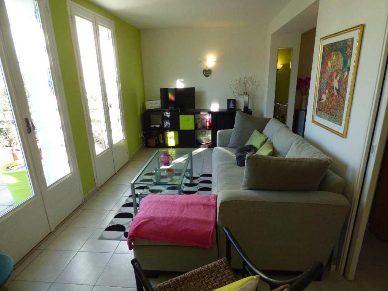 A vendre Le Grau D'agde 3415529006 S'antoni immobilier