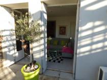 A vendre Le Grau D'agde 3415529006 S'antoni immobilier agde centre-ville