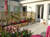 A vendre Le Grau D'agde 3415529006 S'antoni immobilier agde