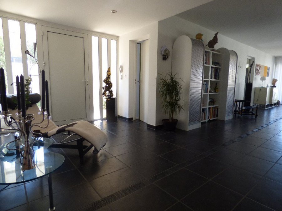 A vendre Le Grau D'agde 3415529116 S'antoni immobilier cap d'agde