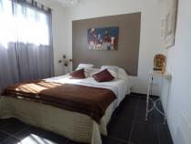 A vendre Le Grau D'agde 3415529116 S'antoni immobilier agde centre-ville