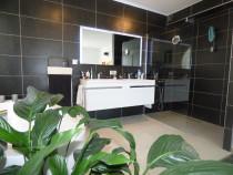 A vendre Le Grau D'agde 3415529116 S'antoni immobilier agde