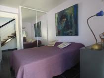 A vendre Le Grau D'agde 3415529116 S'antoni immobilier jmg