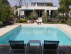 A vendre Le Grau D'agde 3415529116 S'antoni immobilier prestige