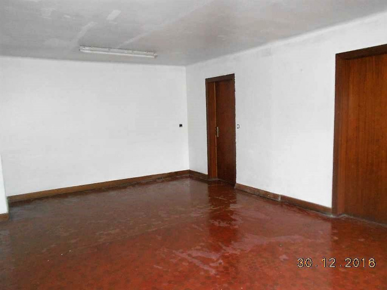 A vendre Agde 3415529127 S'antoni immobilier