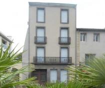 A vendre Agde 3415529127 S'antoni immobilier agde centre-ville