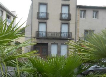 For sale Agde 3415529127 S'antoni real estate