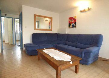 A vendre Le Grau D'agde 3415529166 S'antoni immobilier grau d'agde