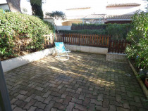 A vendre Le Grau D'agde 3415529166 S'antoni immobilier agde